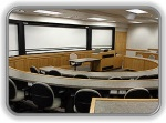 Classroom_B3-1