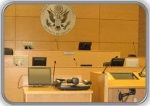 Courtroom_B-1
